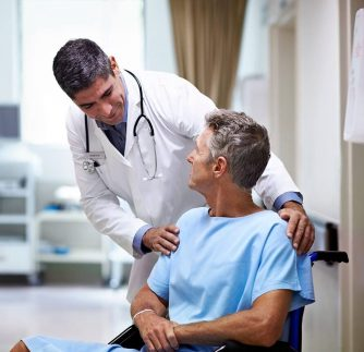 Conventionnement hospitalier : être bien soigné en dépensant moins !