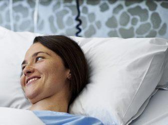 SMI HOSPITALISATION TOUTES CAUSES