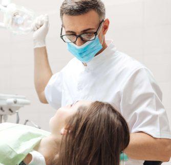 Conventionnement avec les centres dentaires mutualistes : des soins de qualité, des coûts maîtrisés