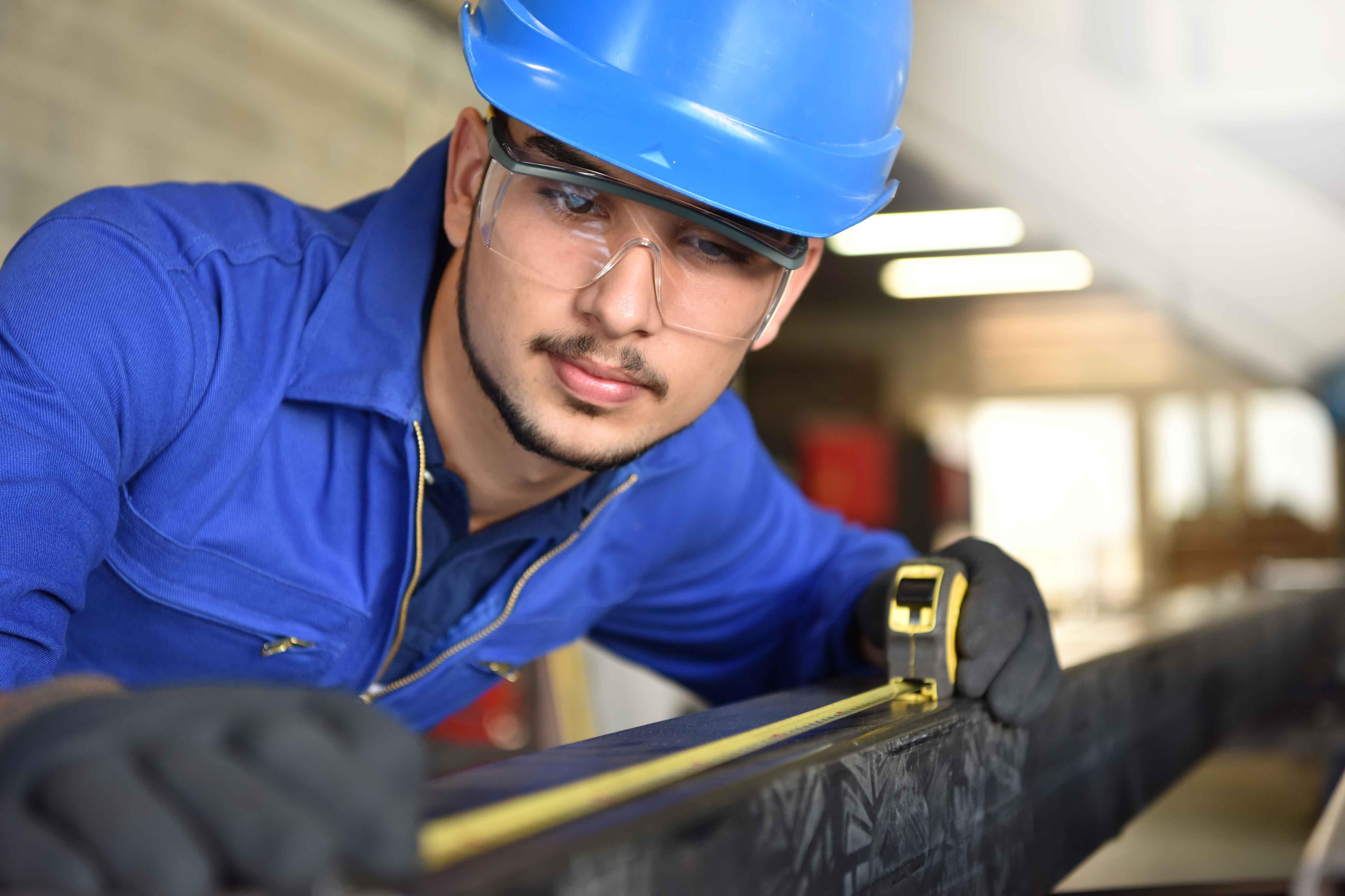 Apprentis – Statuts et rémunération