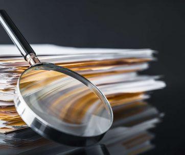 Zoom sur les aspects techniques liés à l'article 4 de la loi EVIN