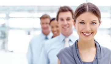 La Directive sur la Distribution d'Assurance (DDA)