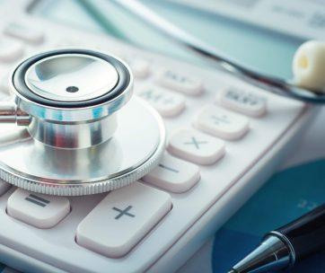 Le contrat responsable : nouvelles dispositions à respecter par les contrats complémentaires frais de santé