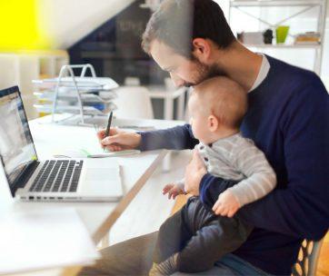 Ouvrir le DMP de son enfant : LA bonne résolution de la rentrée !