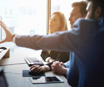 Cassiopée : le nouvel outil de gestion SMI