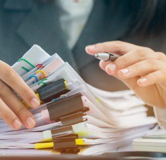 Contrat santé responsable : les nouvelles obligations de communication précisées par arrêté
