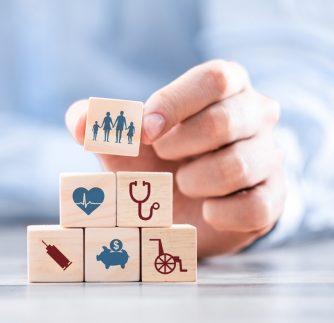 PLFSS 2021 : les principales mesures en matière de complémentaire santé