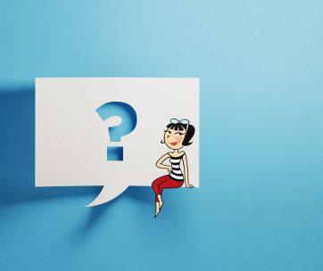 Quelles sont les questions les plus fréquemment posées ?