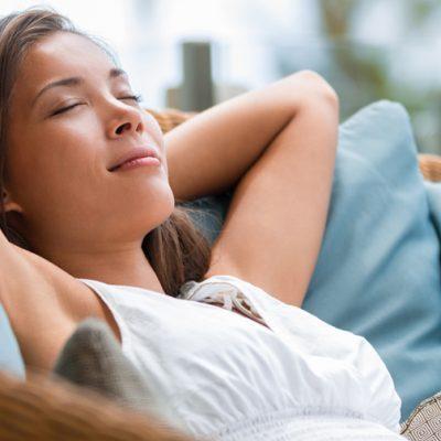 Quels sont les bienfaits de la relaxation sur notre santé ?