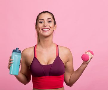 Nouvelle offre collective SMI santé sport
