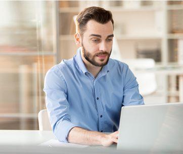 Espace partenaire : vos clients et leur(s) contrat(s) en un coup d'œil